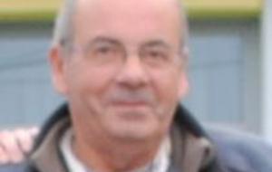 Jean-jacques Duc